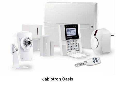 jablotron-oasis