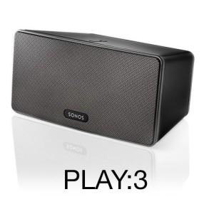 play-3-300x294
