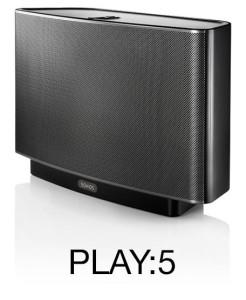 play-5-246x300