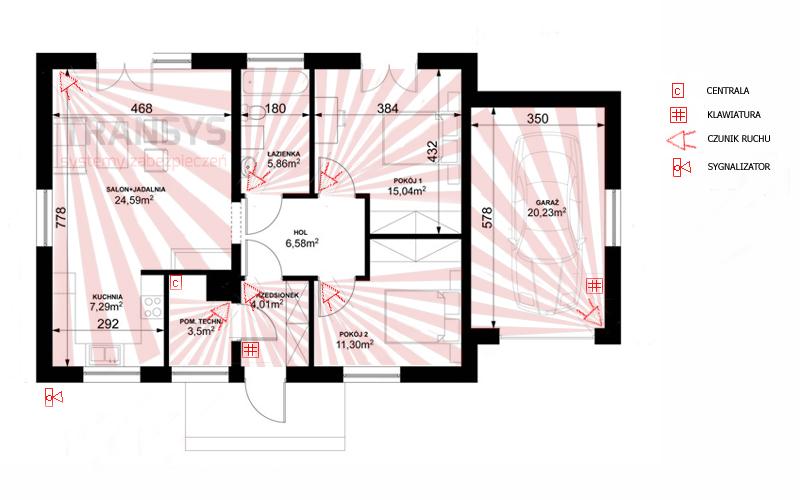 dom-podstawowy