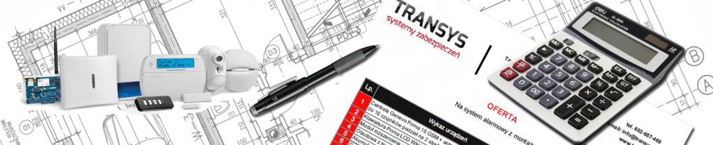cennik montażu instalacji alarmowej, cena instalacji alarmowej