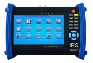 serwis systemów alarmowych i monitoringu, naprawa alarmów i kamer