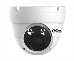 monitoring sklepu, kamera do sklepu, system kamer do sklepu, instalacja monitoringu sklepu