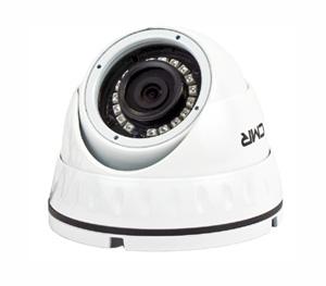 kamera-kopulowa-cmr