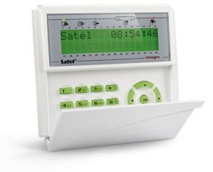 Systemy alarmowe Satel, Genevo. DSC montaż alarmów, instalacja systemów alarmowych,